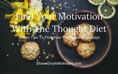 Find Your Motivation With These 7 Easy Tips