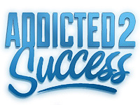 See all of Shawn's recent articles on Addicted 2 Success