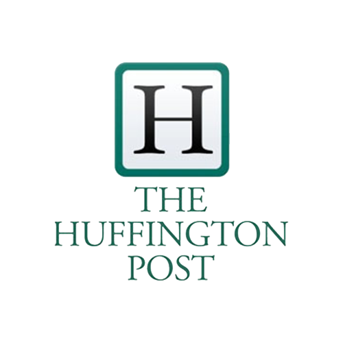 See all of Shawn's recent articles on The Huffington Post