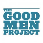 See all of Shawn's recent articles on The Good Men Project