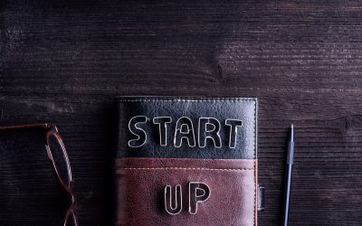 From Startup to Sensation In 6 Steps